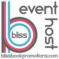 BlissEventHost