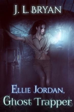 Ellie Jordan