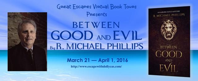 between good ad evil  large banner640