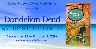 dandelion-dead-book-tour-large-banner328