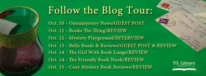 book-club-murders-tour-footer
