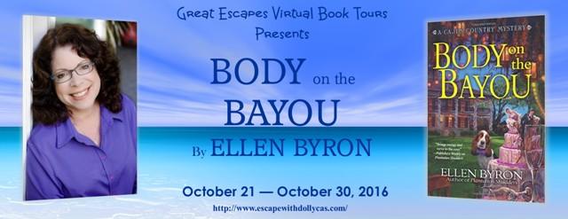corrected-body-bayou-large-banner640