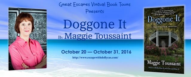 doggone-it-large-banner640