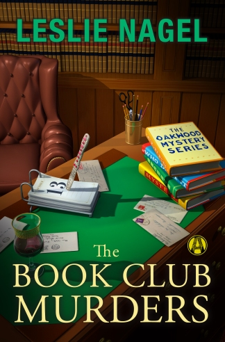 the-book-club-murders-cover