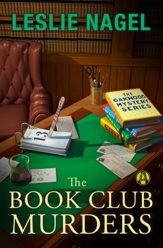 the-book-club-murders-cover