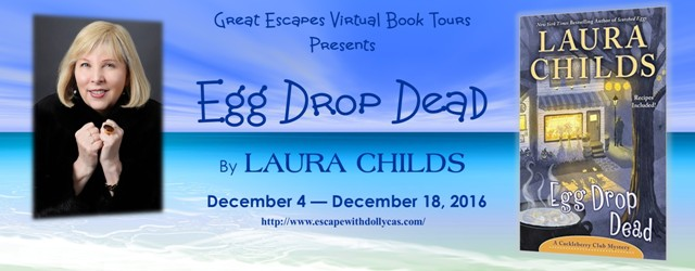 egg-drop-dead-large-banner-new-640