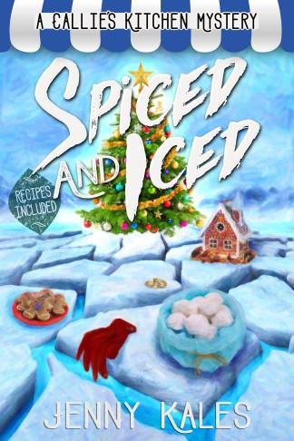 spiced-iced-ebook-use-for-kindle