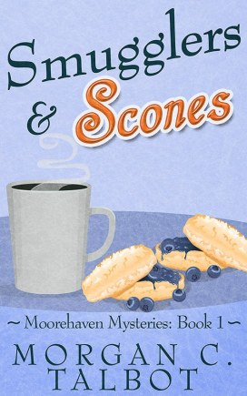 smugglers-and-scones-cover-reveal