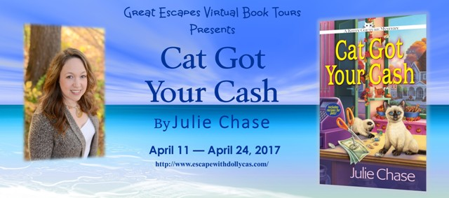 CAT GOT YOUR CASH large banner640
