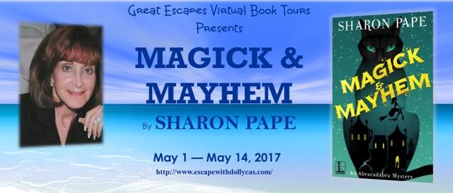 magick and mayhem large banner640