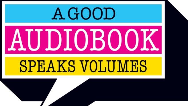Blog_LoveAudiobooks