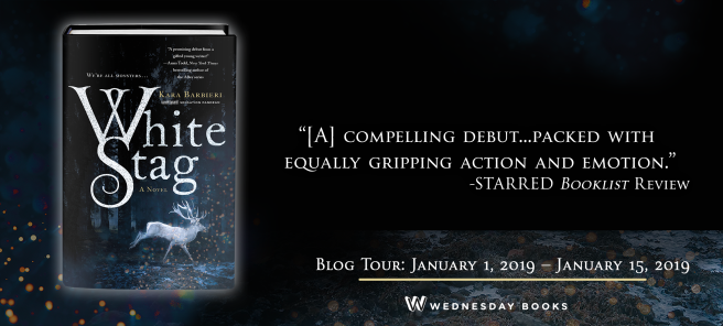 white-stag-blog-tour-banner
