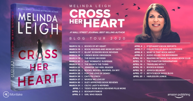 Cross Her Heart Blog Tour recetangle image