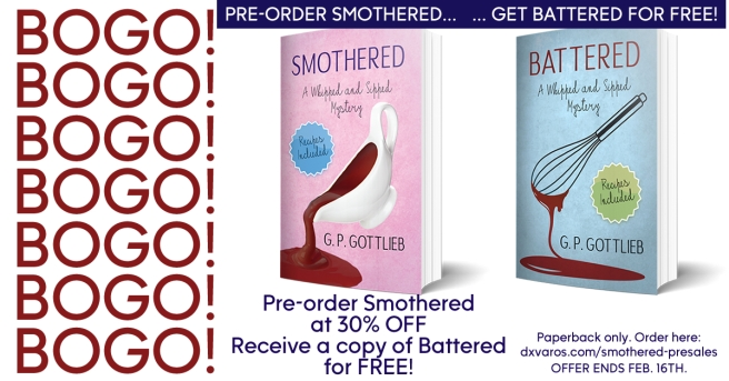 smothered-ad-3